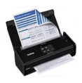printer_accueil_3